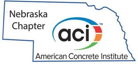 ACI_logo2014_Multi-502x233-448w