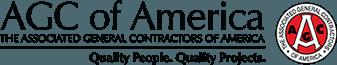 Associated General Contractors-337x65-349w