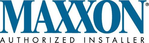 Maxxon_Installer_Logo-480w
