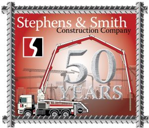 50 Years Of Stephens & Smith Mastering the Concrete Industry