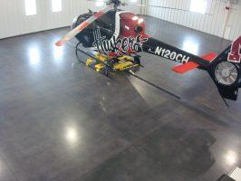 Platte County Ambulance, Columbus 005